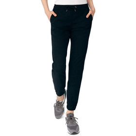DUER Live Lite Joggers Mujer, navy
